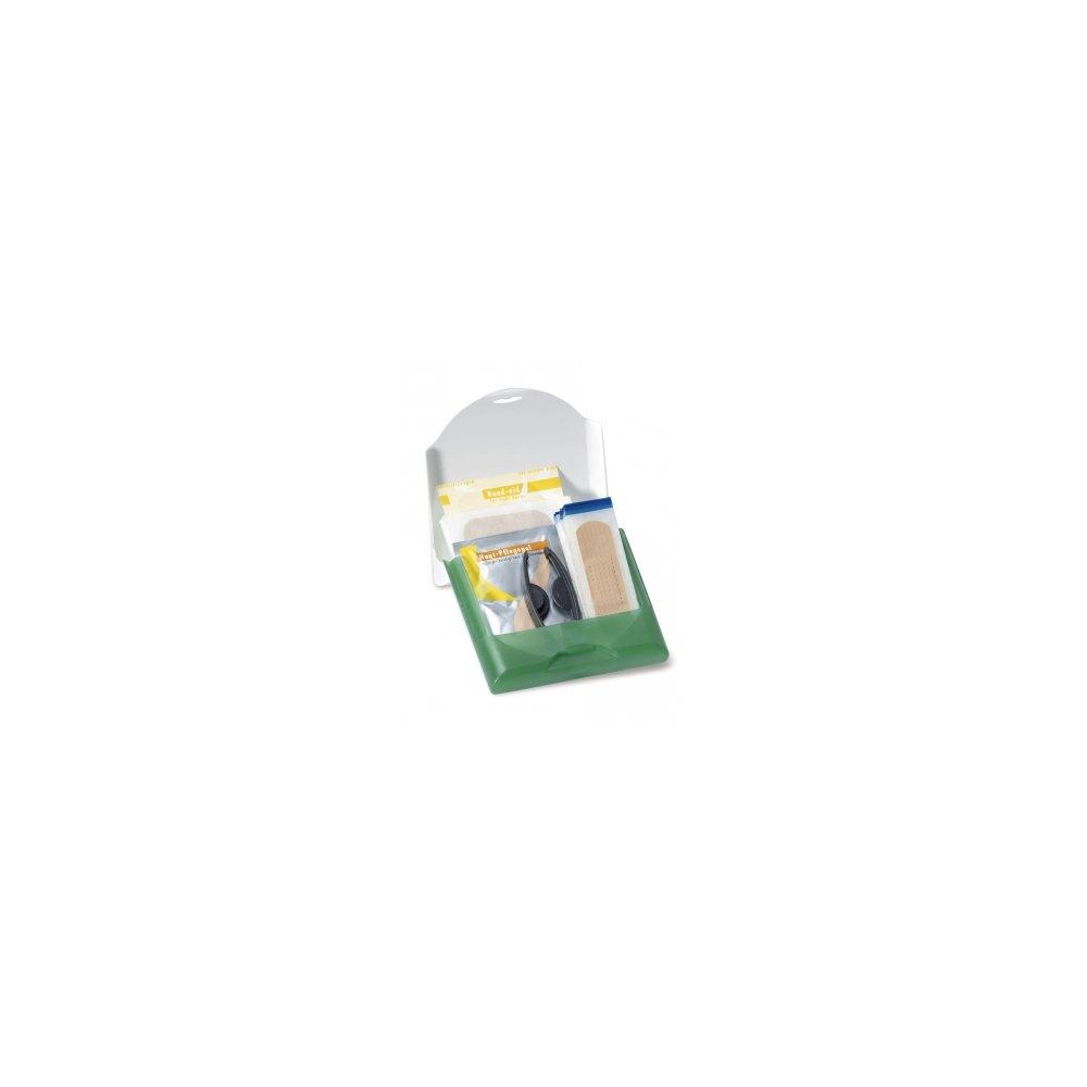 Pflaster-Box VITA BOX FIRST AID