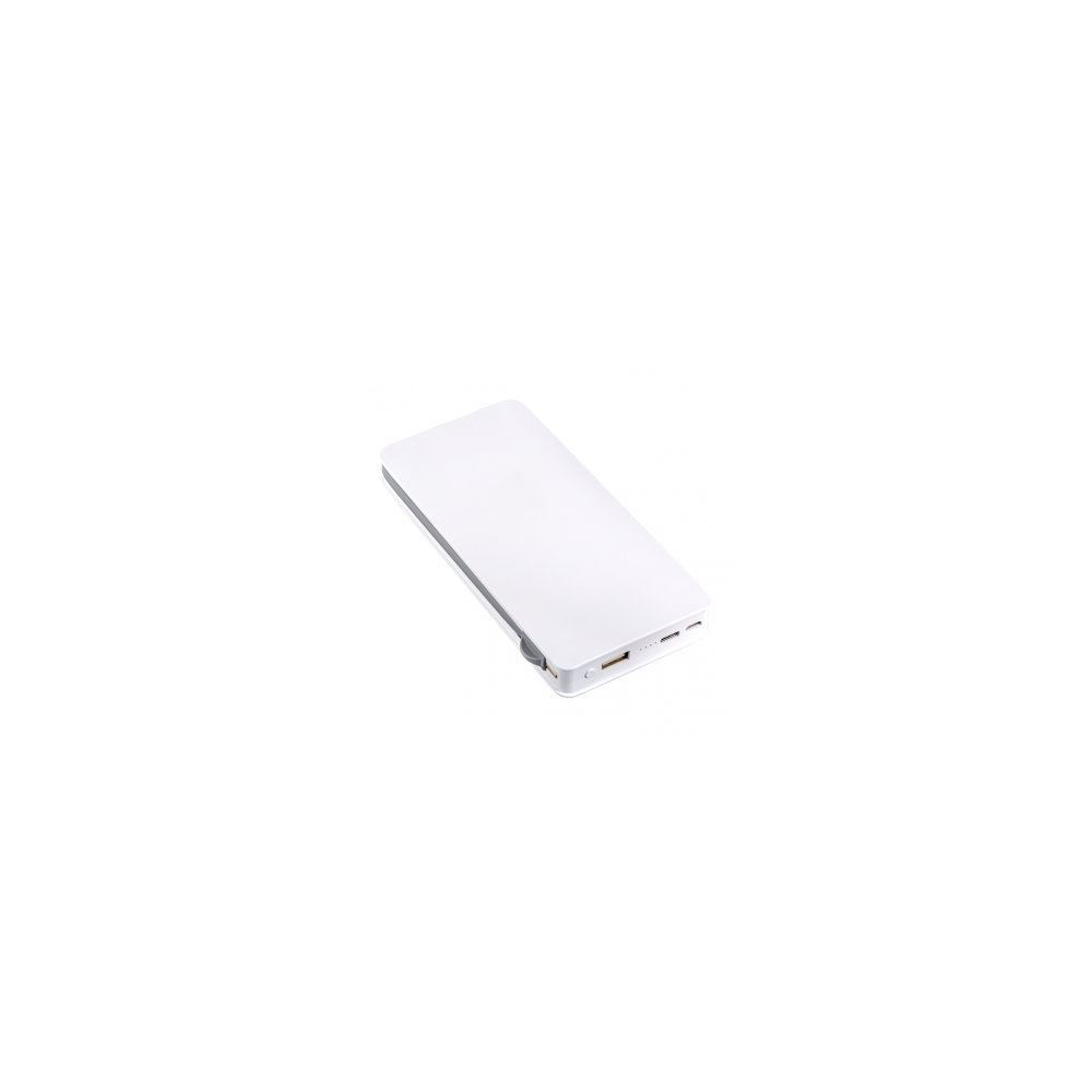 Wireless charging powerbank REEVES-LEICESTER