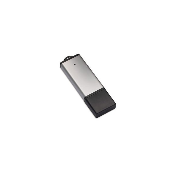 USB-Memory-Stick ROBOT