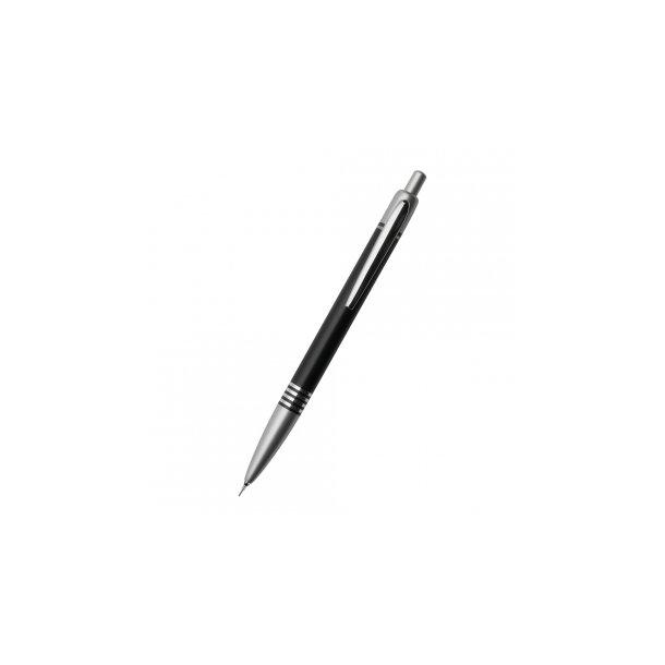 Bleistift BRAWLEY