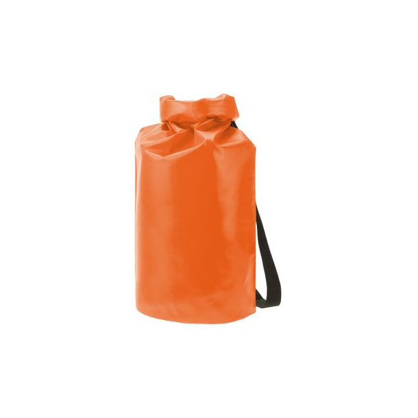 Drybag SPLASH