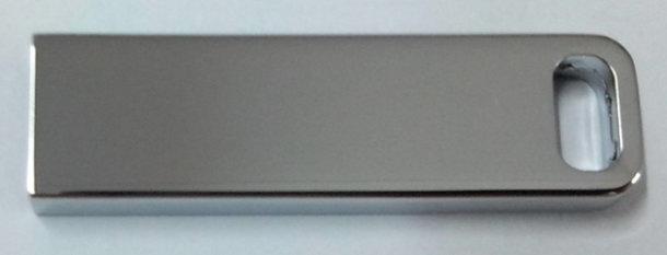 USB-Memory-Stick PURE