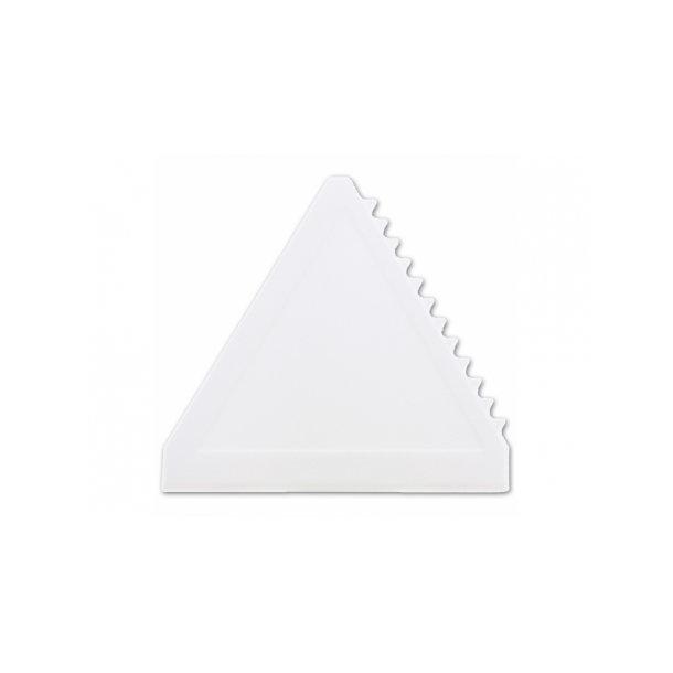 Eiskratzer Triangle