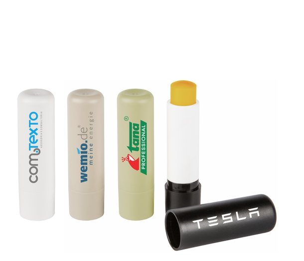 Lippenpflegestift RECYCLED PLASTIC
