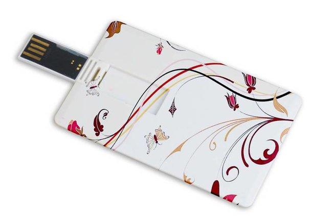 USB-Memory-Stick CARD